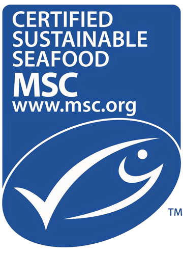 Certificazioni MSC
